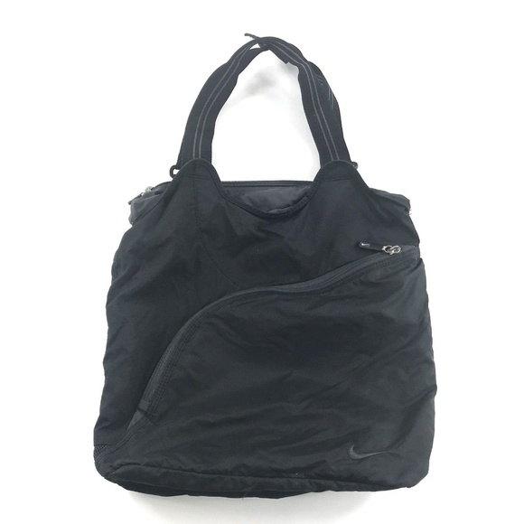 Nike Womens Tote Gym Bag. M 5ada064f5521be3e2f27d559 5a4d86f927